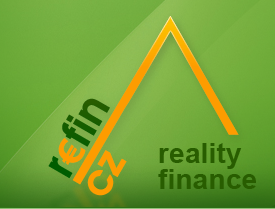 refin.cz reality finance